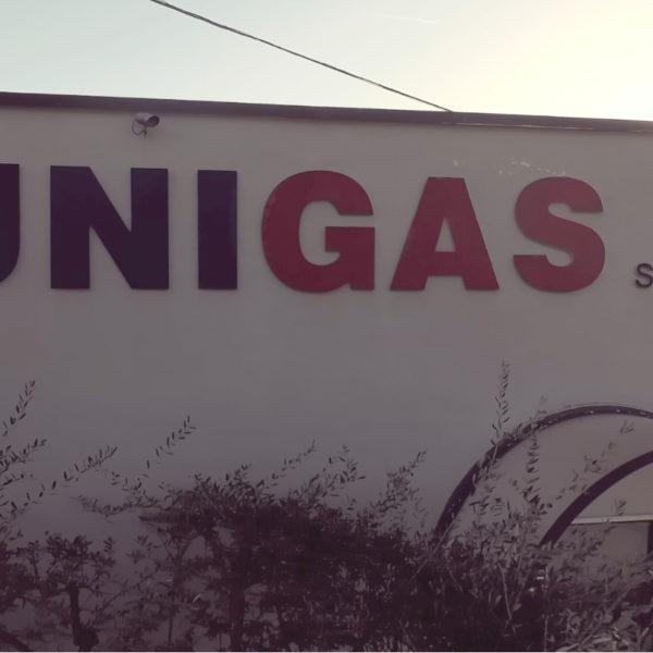 lunigas_1